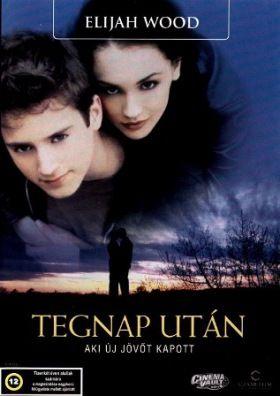 Tegnap után (1999) online film