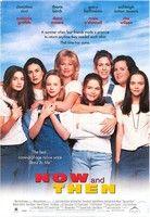 Tegnap és ma (1995) online film