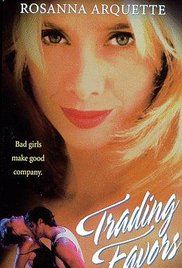 Tégy egy szívességet! (1997) online film