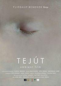 Tejút (2007) online film