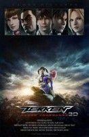 Tekken - Vérbosszú (2011) online film