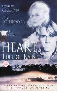 Tékozló szív (1997) online film