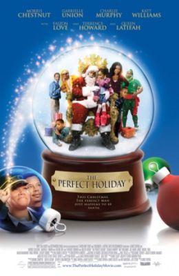Télapu karácsonyra (2007) online film