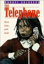 Telefon terror(The Telephone) (1988) online film