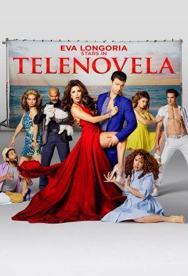 Telenovela 1. évad (2015) online sorozat
