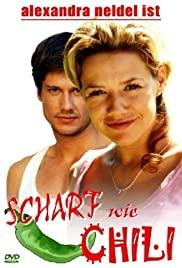 Telhetetlen pasifaló (2005) online film