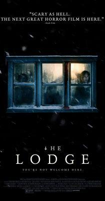Téli menedék (2019) online film