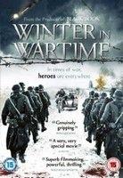 Téli háború (2008) online film