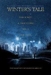 Téli mese (2014) online film