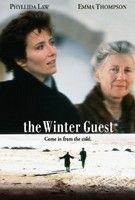 Téli vendég (1997) online film
