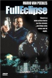Telihold (1993) online film