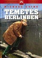 Temetés Berlinben (1966) online film