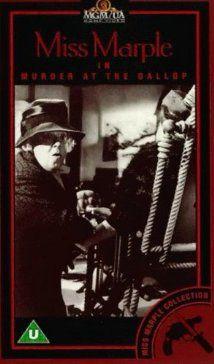 Temetni vesz�lyes (1963)
