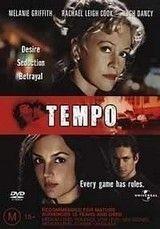 Tempó (2003) online film
