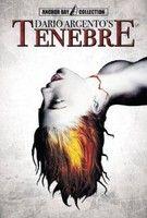 Tenebre (1982) online film