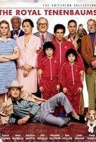 Tenenbaum, a háziátok (2001) online film