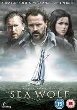 Tengeri farkas (2009) online film