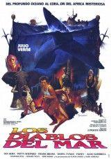 Tengeri �rd�g�k (1982)