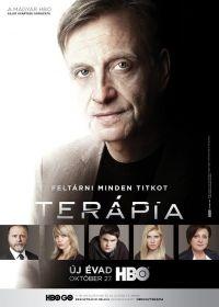 Terápia 2. évad (2014) online sorozat