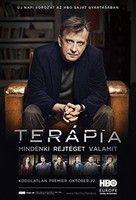 Terápia 1. évad (2012) online sorozat