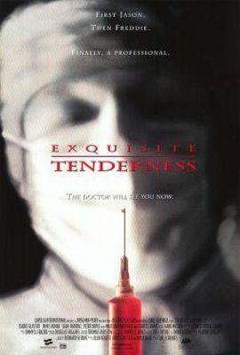 Terápia (1995) online film