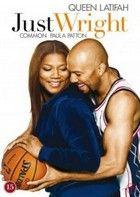 Terápiás szerelem (2010) online film