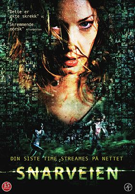 Terelőút - Snarveien (2009) online film
