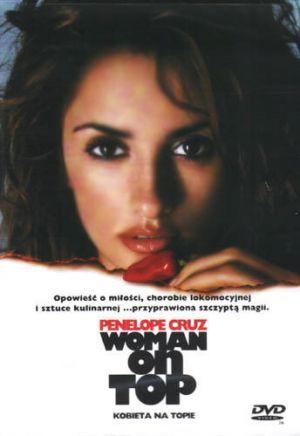 Terítéken a nő (2000) online film
