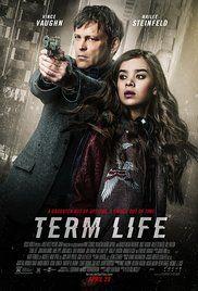 Term Life (2016) online film