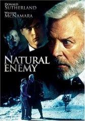 Természetes ellenség (1997) online film