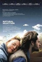 Természetes kiválasztódás (2011) online film