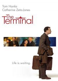 Terminál (2004) online film