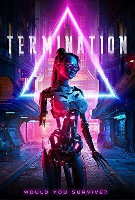 Termination (2019) online film