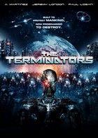 Terminators - Nincs megváltás (2009) online film