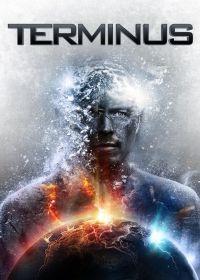 Terminus (2015) online film
