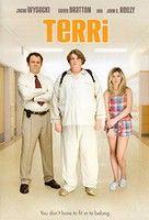 Terri (2011) online film