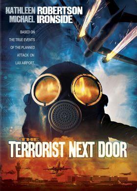 Terrorista a szomszédban (2008) online film