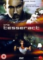 Tesseract (2003)