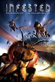 Testfalók (2002) online film