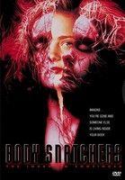 Testrablók (1993) online film