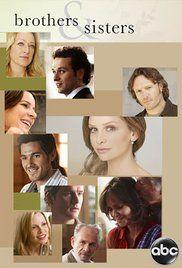 Testvérek 5. évad (2011) online sorozat