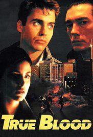 Testvérháború (1989) online film