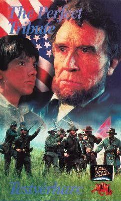Testvérháború (1991) online film