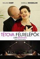 Tétova félrelépők (2011) online film