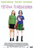 Tétova tinédzserek (2001) online film