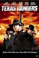 Texas Rangers - Az igazi texasi kopók (2001) online film