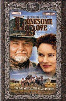 Texasi krónikák 2. évad (1993) online sorozat