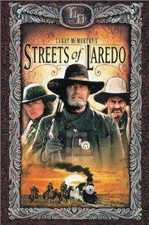 Texasi krónikák 3. évad (1995) online sorozat