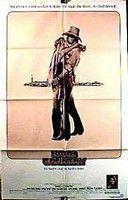 Texasi élet (1980) online film