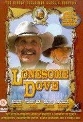 Texasi krónikák (1989) online sorozat